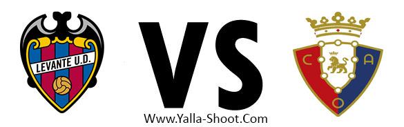 osasuna-vs-levante
