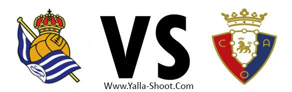 osasuna-vs-real-sociedad