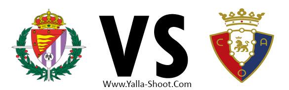 osasuna-vs-real-valladolid