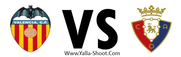osasuna-vs-valencia