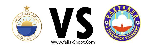 pakhtakor-vs-al-sharjah