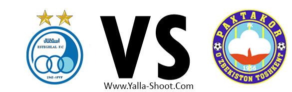 pakhtakor-vs-esteghlal-tehran