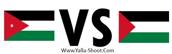 palestine-vs-jordan