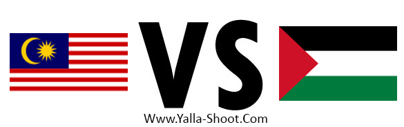 palestine-vs-malaysia