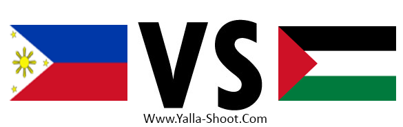 palestine-vs-philippines