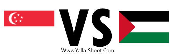 palestine-vs-singapore