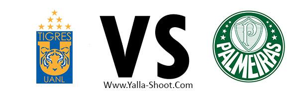 palmeiras-vs-tigres-uanl