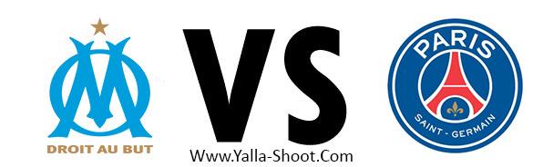 paris-saint-germain-vs-olympique-de-marseille