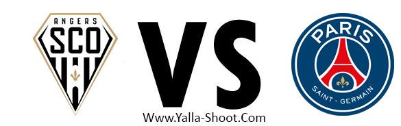 paris-sg-vs-angers