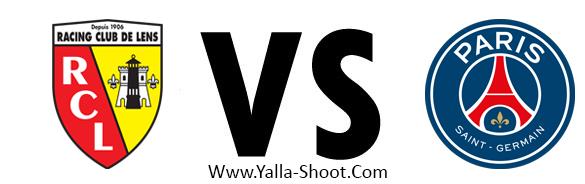 paris-sg-vs-lens