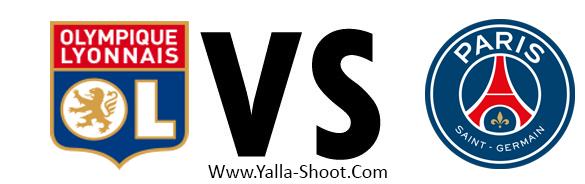 paris-sg-vs-lyon