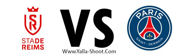 paris-sg-vs-reims