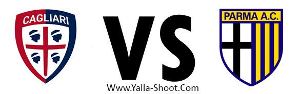 parma-vs-cagliari