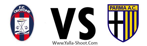parma-vs-crotone