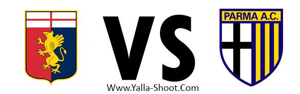 parma-vs-genoa