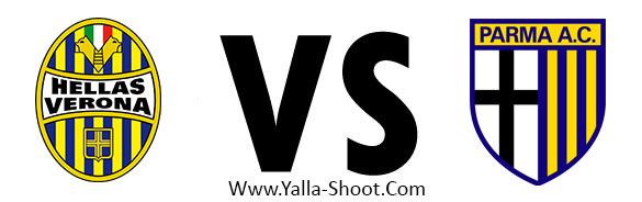 parma-vs-hellas-verona