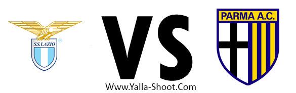parma-vs-lazio