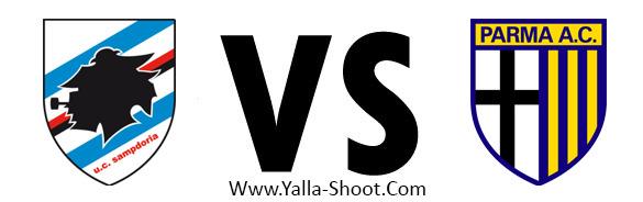 parma-vs-sampdoria