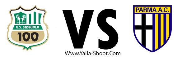 parma-vs-sassuolo