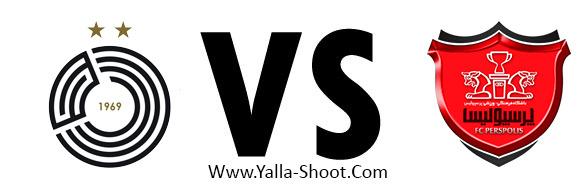 persepolis-vs-al-sadd