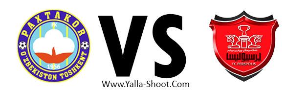 persepolis-vs-pakhtakor