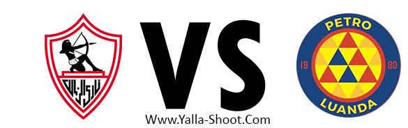 petro-atletico-de-luanda-vs-al-zamalek