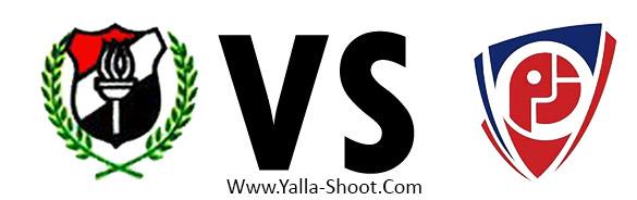 petrojet-vs-el-dakhleyah