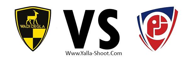 petrojet-vs-wadi-degla