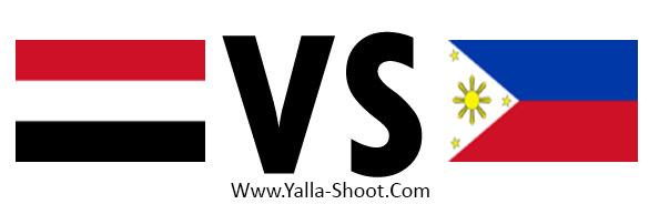 philippines-vs-yemen