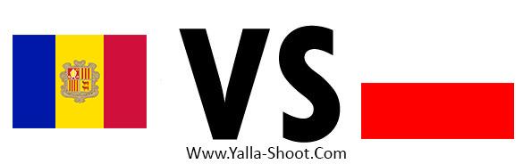 poland-vs-andorra