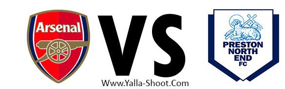 preston-north-end-vs-arsenal-fc