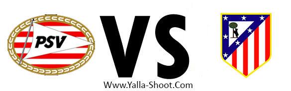 psv-eindhoven-vs-atletico-de-madrid