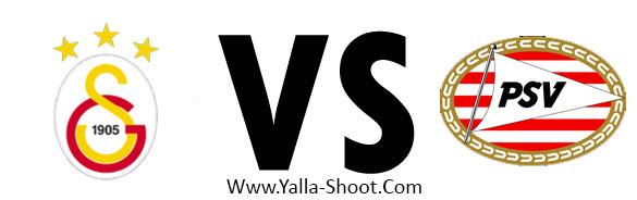 psv-eindhoven-vs-galatasaray-sk