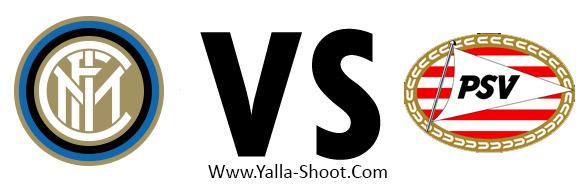 psv-eindhoven-vs-internazionale