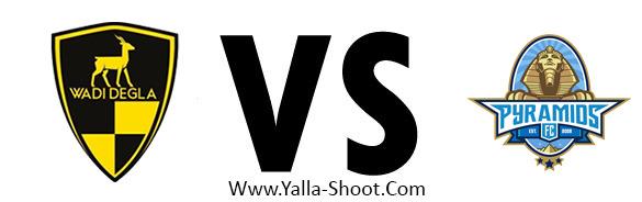 pyramids-vs-wadi-degla