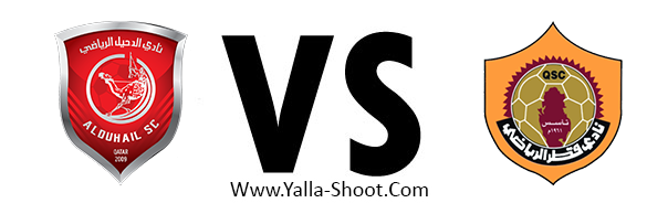 qatar-fc-vs-al-duhail
