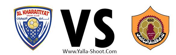 qatar-fc-vs-al-khuraitiat