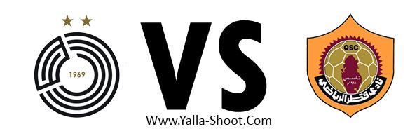 qatar-fc-vs-al-sadd