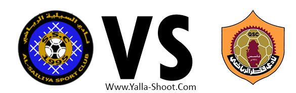 qatar-fc-vs-al-sailiya
