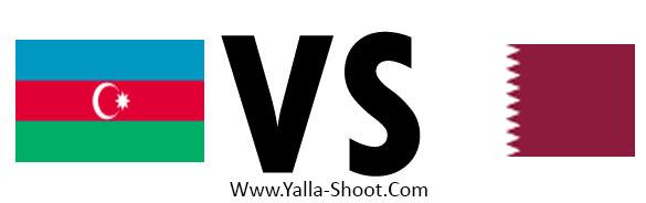 qatar-vs-azerbaijan
