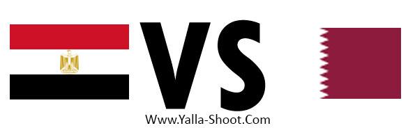 qatar-vs-egypt