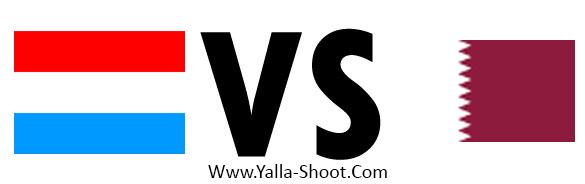 qatar-vs-luxembourg