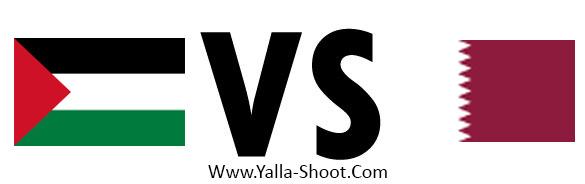 qatar-vs-palestine