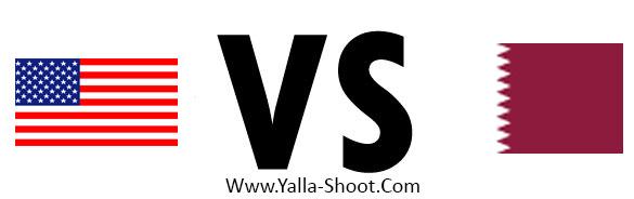 qatar-vs-usa