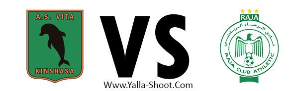 raja-club-athletic-vs-as-vita-club