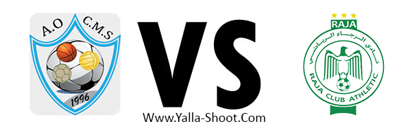 raja-club-athletic-vs-cercle-mberi-sportif