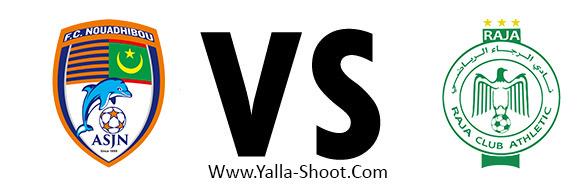 raja-club-athletic-vs-f.c.-nouadhibou