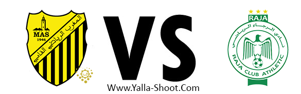 raja-club-athletic-vs-maghreb-de-fes