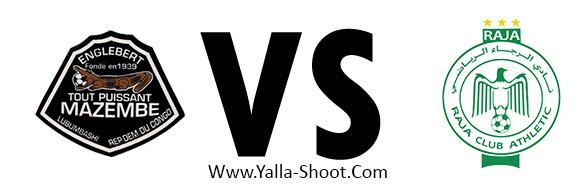 raja-club-athletic-vs-mazembe