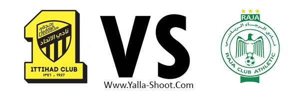 raja-club-vs-al-ittihad